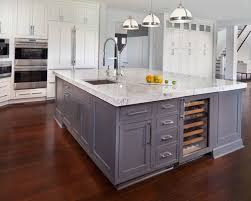 kitchen island ideas with sink. Simple Ideas Impressive Kitchen Island Ideas With Sink Inside Islands Sinks Marensky Com  28 Hsubili