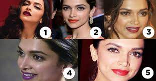 10 best lipstick shades colors for