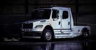 SportChassis - SportChassis - The truck of all pickups.