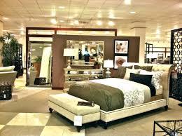 macys furniture store roseville home locations novato ca