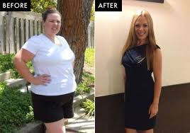 Weight Loss For Women Tips For Losing Weight 28 Weight Loss Tips From Women Who