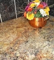 countertops jacksonville fl granite in fl granite countertops jacksonville fl