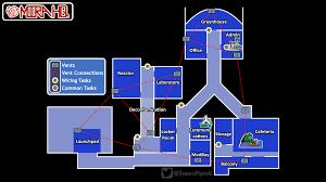 MIRA HQ | Among Us Wiki | Fandom