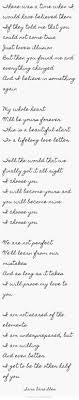 fe9df9bc4d b3a a00d64f3 love letter to your boyfriend love letters to your husband