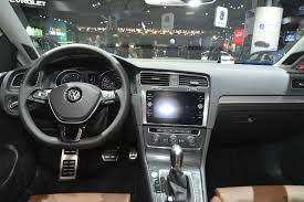 2018 volkswagen new models. fine models standard features on the base s trim include a 65inch touchscreen with  android auto and apple carplay as standard automatic headlights rainsensing  intended 2018 volkswagen new models