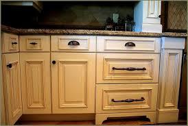 dresser pulls drawer knobs long drawer pulls kitchen cabinet fixtures wardrobe handles