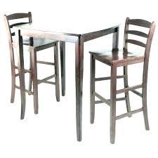 high top table legs tall wood high top table legs