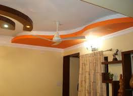 home false ceiling pundaluoyatmv org