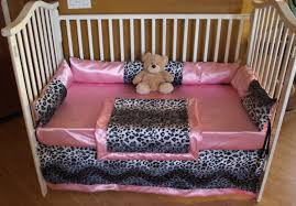 Leopard Print Bedroom Leopard Print Bedroom Decorating Ideas