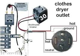 wiring a four plug outlet convert single plug power outlet to double