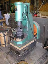 blacksmith power hammer for sale. 13749\u003d4079-anyang.jpg image enlarger blacksmith power hammer for sale d