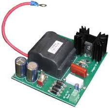 high voltage power supplies and kits high voltage power supply flyback transformer