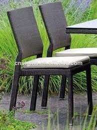 stylish outdoor furniture. gorgeous stylish outdoor furniture promotion shop for promotional