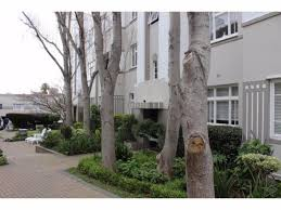 apartments gardens cape town. apartment for sale in gardens, cape town apartments gardens cape town