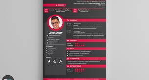 Resume Cv Templates Awesome Resume Wizard Creative Cv Creative