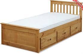 bed frames single in white wooden frame dorset frames with storage divan beds double base drawers low underneath modern king size full platform trundle