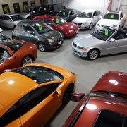 photo of chicago fine motors mccook il united states
