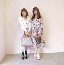 ミューズの2019年春服の新作 With Girlsファッション Withonline