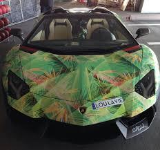 lebron james lamborghini aventador. Modren Lebron LeBron 11 Inspired Lamborghini Aventador Unable To Execute JavaScript And Lebron James