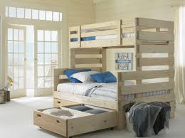 1800 bunk bed. Wonderful Bed Twin Over Full Bunk Bed With Storage Drawers On 1800 0