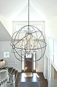 large modern chandeliers extra large modern chandeliers elegant modern large chandeliers best ideas about foyer regarding large modern chandeliers