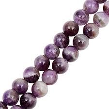 <b>Natural</b> Genuine <b>Gemstone Beads</b>: Amazon.com