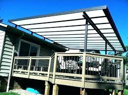 vinyl decking home depot deck s composite flooring installation dep porch vinyl deck flooring