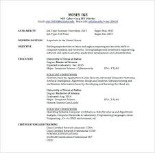 Network Engineer Certifications Certified Network Engineer Sample