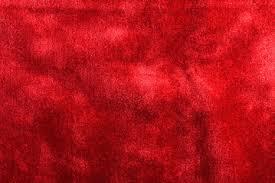 red velvet texture. See More Red Velvet Texture