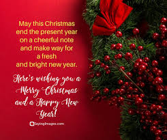 Christmas Cards Images Christmas Quotes Greeting Cards Ourbestcats Info