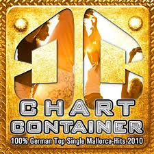 Amazon Single Charts Chart Container 100 German Top Single Mallorca Hits 2010