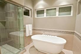 bathroom with tub and shower synergy master bath shower tub modern bathroom bathroom tub shower remodeling bathroom with tub and shower beautiful small