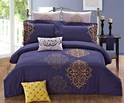 Purple And Gold Bedroom Gold And Purple Bedroom Decor Purple And Gold Bedroom