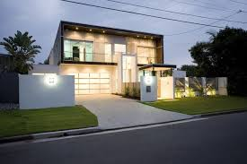 latest lighting. Latest Entrance Gate Design For Luxury Home With Modern Exterior Lighting Ideas F