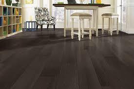 introducing luxury vinyl flooring