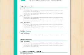 Resume Resume Template Downloads Free Resume Template Microsoft