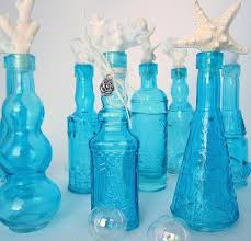 Wholesale Decorative Bottles decorative glass bottles wholesale australia Decorative Glass 2