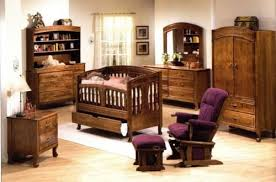 baby furniture finding the perfect baby nursery furniture