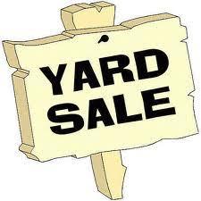 Make A For Sale Sign Signs For Garage Sale Magdalene Project Org