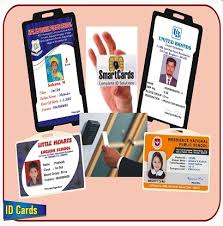 Office Graphics Of School amp; Id By Manufacturer Mg Card Hassan Lanyard