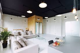 clear glass pendant living room contemporary decorating. Clear Glass Pendant Living Room Contemporary Decorating N