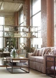light furniture for living room. Living Room Plain White Plint Sofa Modern Black Bar Stools Square Dark Wood Coffee Light Furniture For