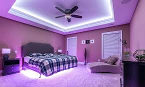 cheap mood lighting. Mood Lighting Bedroom Ideas Amazing Download Image Decor Cheap . A