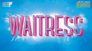 Waitress Seating Chart Wilson Center Official Ticket Site