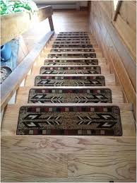 carpet tiles for stairs searching for 80 best pet friendly stair gripper carpet stair treads