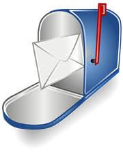 Résultats de recherche d'images pour «adresse postale»