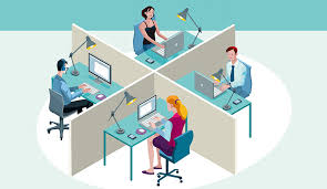 Typical Roles In A Call Centre