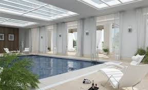 indoor pool house designs. Interior Pool Indoor House Designs