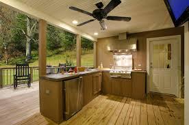 clayton homes ashland va clayton homes models modular homes in va