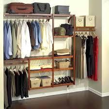 walk in closet organizers do it yourself. Walk In Closet Organizer Organizers Do It Yourself Regarding Plan . I